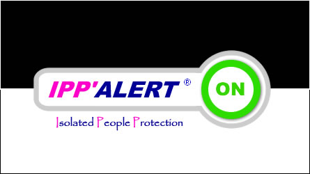 logo-telephone-pti-ippalert-gps
