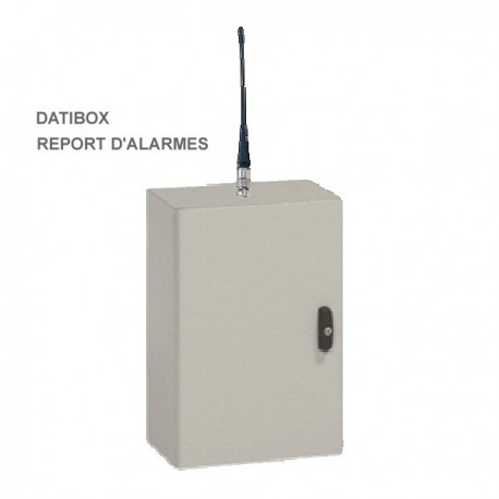 Datibox