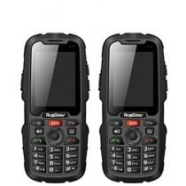 TELEPHONES PTI DATI