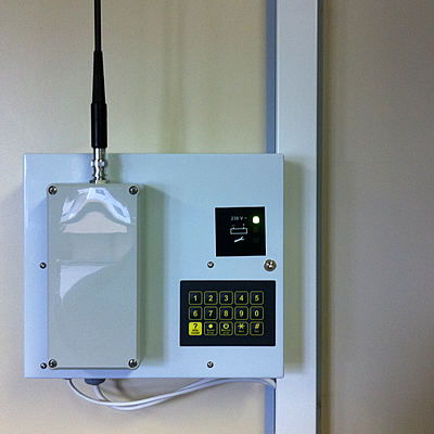 coffret-alarme-datipro-instalé
