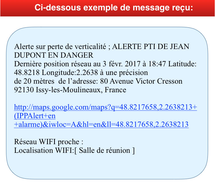 message-alerte-ippalert